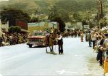 Western Days Parade