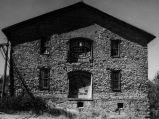 Jack London Mill & Wine Village, Glen Ellen, California