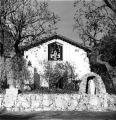 Mission Santa Ysabel in Santa Ysabel, CA