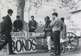 Students for West Valley College Bonds