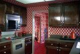 [Granada model home kitchen slide].