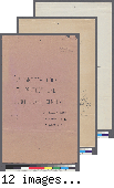 """Ronald Hitomi. """"A sketchbook on Project life at Tule Lake Center"""" (n.d. probably 1945)"""