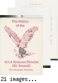 The History of the 101st Airborne Division