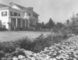 Covina mansion