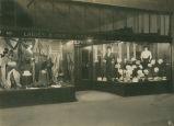 [Photograph of Philpott Dry Goods A]