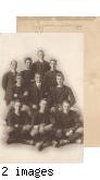 Occidental College Football team