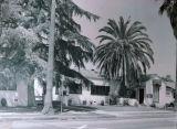 Photograph of Garfield Hospital