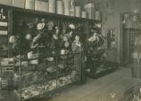 [Photograph of Philpott Dry Goods C]