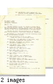 Letter from Helen Matsunaga to Remsen Bird, April 5, 1942