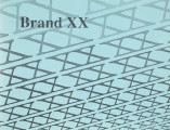 Brand XX