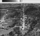 La Grange, Feb. 1948.