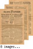 Pacific Citizen