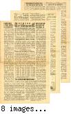 Denson Tribune