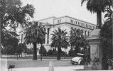[State capitol building, Sacramento]