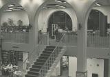Upland Photograph Upland Public Library Interior