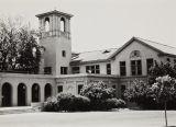 Citrus Union High School, 1924-1958