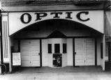 Optic Theater