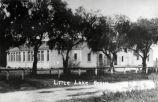 Little Lake School