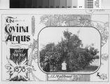 Happy new year 1898