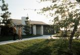 [Seville model home exterior slide].