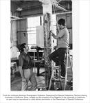 Conducting experiments