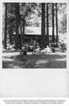 Cal Aggie Camp