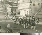 Brisbane Elementary School Band