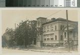 McKinley School, 1912