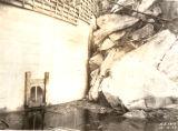 Balch Dam