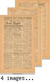 Tulean Dispatch