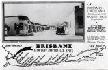 Brisbane Auto Camp and Trailer Space