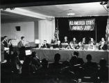 All-America Cities Awards Jury presentation