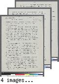 Opland, Wm. F. Math (8-24-45) [4 l.]