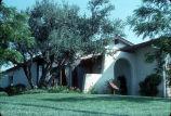 [Cordova model home exterior slide].