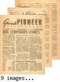 Granada Pioneer