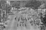 Conejo Valley Days Parade