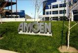 Amgen, Inc., South San Francisco (2008)