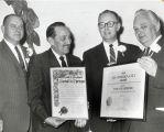 All-America City Citations