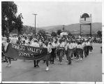 Conejo Valley School Band