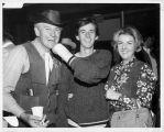 The Needham Family, Conejo Valley Days, 1970