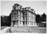Mining Building, 1901