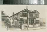 2239 Derby Street, 1912