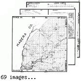 Progressive Atlas of Fresno County