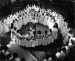 Shabat Circle