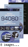 94080 America's Biotechnology Zip Code