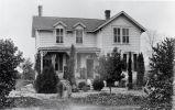 Baker home