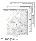 Atlas of Fresno County California