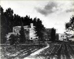 Clarke Estate