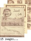 Souvenir guide : World Jungle Compound