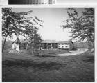 [Casa Loma Apartments photograph].